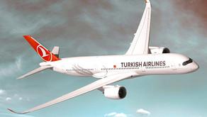 How to Reach Antalya