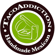 Taco Addiction Logo PNG.png