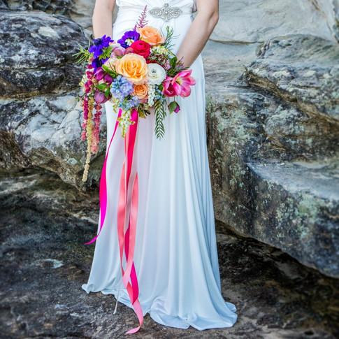 0975 Federica e Gabriele - 19 August 2016 - Freshwater beach - Wedding photography_edited.jpg