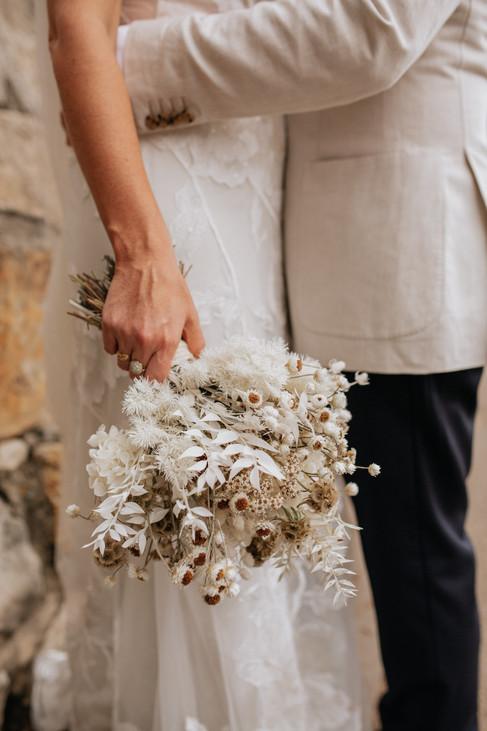 TA_wedding-459.jpg