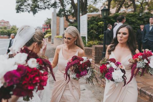 Holly_Heath_Wedding-10219.jpg