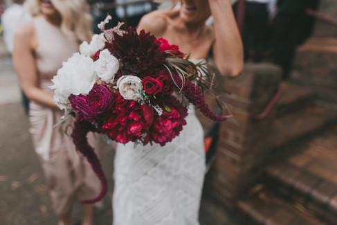 Holly_Heath_Wedding-10221.jpg