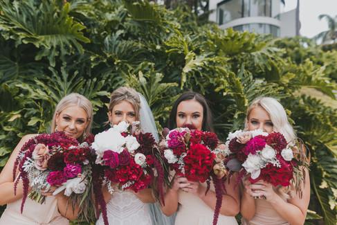 Holly_Heath_Wedding-10289.jpg