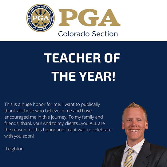 TEACHER OF THE YEAR!.jpg