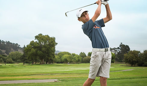 junior-golf-camps-hero-1024x684.jpg