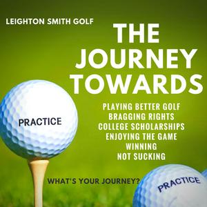 Golf Practice Colorado