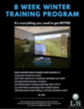 8 week winter program.JPG