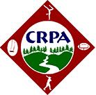 CRPA Amateur Archery
