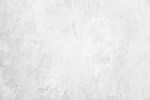 old-gray-cement-wall-backgrounds.jpg