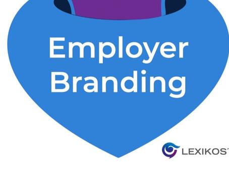 Employer Branding como herramienta para el talento