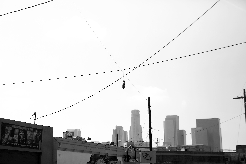 2016,05,LA