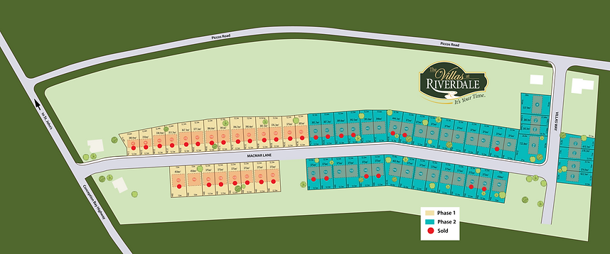 Lot Layout 13-01-01.png