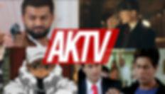 AKTV EPISODES