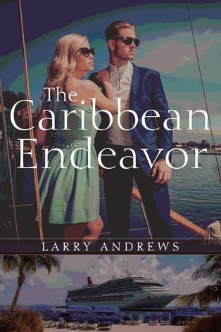 The Caribbean Endeavor