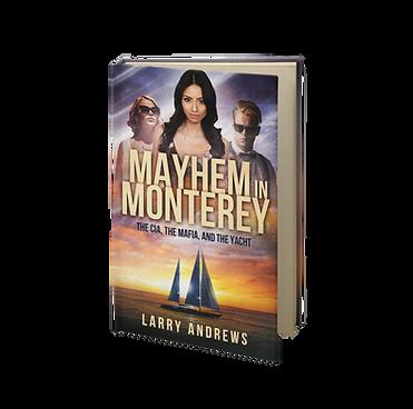 3D-Ebook---Mayhem-in-Monterey.png