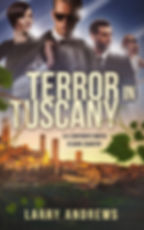 Terror in Tuscany Front.jpg