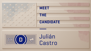 img-fortune-candidates-3d-flag.png