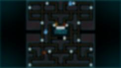 img-capsule8-c8pills.png