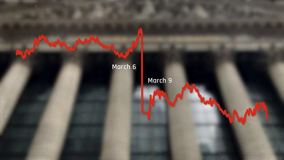 img-31days-wsj-chart-down.jpg