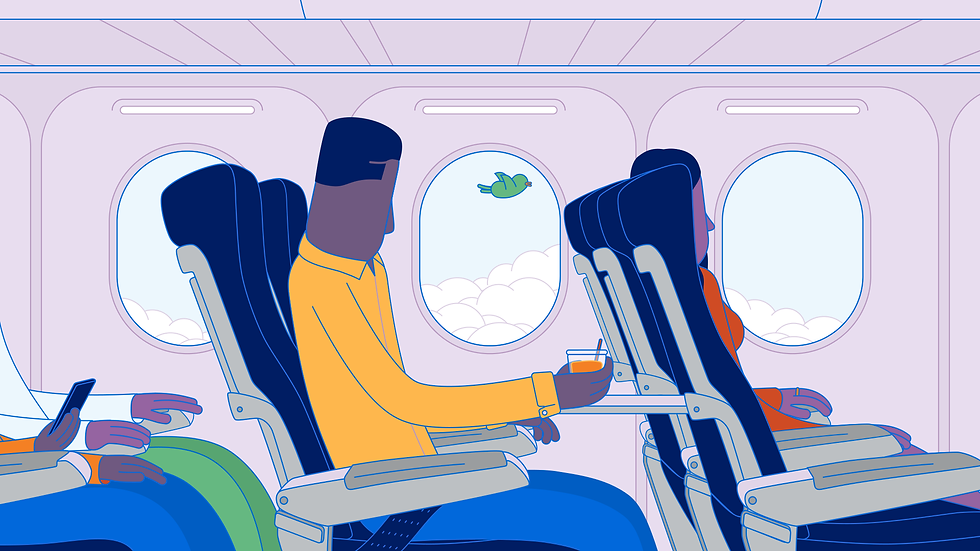 airplane_00060.png