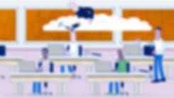 img-stack-overflow-advertising-2.jpg