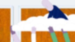 img-stack-overflow-advertising-3.jpg