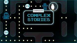 img-capsule8-ghostchase.png