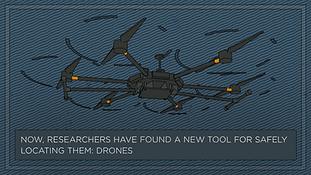 dji-drones-drone2.png