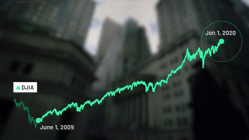 img-31days-wsj-chart-up.jpg