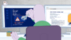 img-stack-overflow-advertising-6.jpg