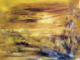 Peinture jaune-Claire Laronde.jpg