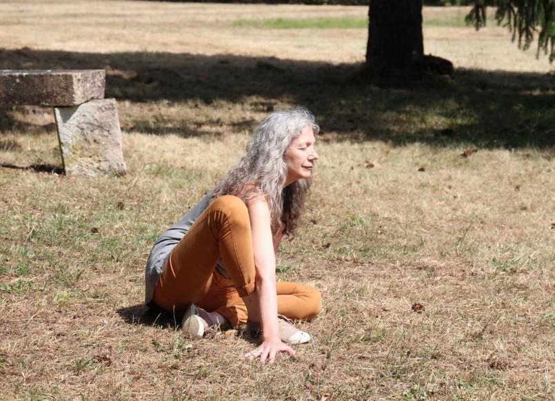Parcours Nature Carole.jpg