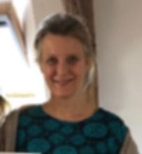 Claire Laronde 2019.jpg