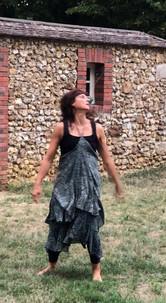 Delphine Guegan.jpg