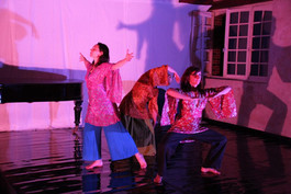 Trio danseuses Sensibles1.jpg