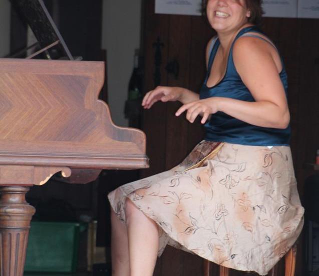 Florence piano.jpg