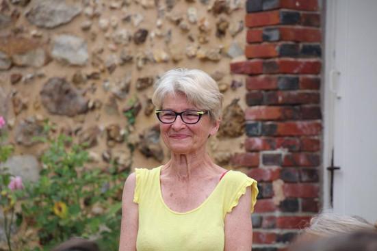 Michèle Ravisse.jpg