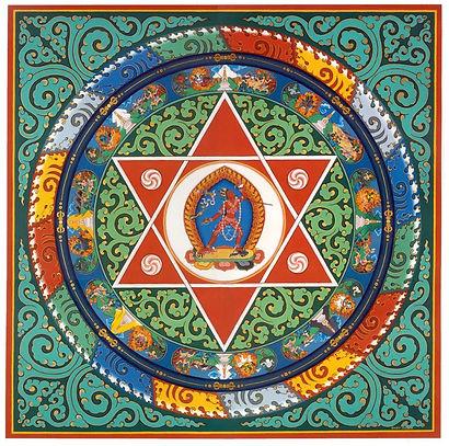 vajra-yogini-navjeet-768x763.jpg