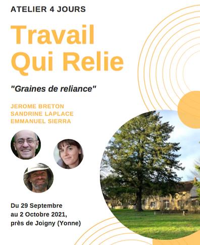 Atelier Qui Relie.png