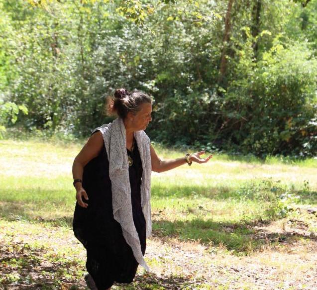 Parcours Nature femme.jpg