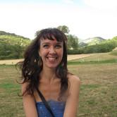 Vanina Soriano