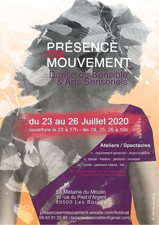 flyer_A6_Présence_en_Mouvement_2020_4.