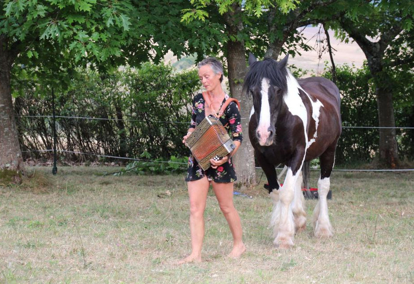Carole Tallec2.jpg