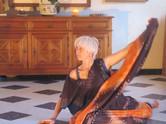 Sylvie Boivin