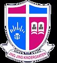 Jing Jing Logo