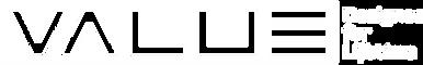 Valu logo white.png