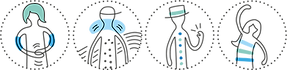 4-på-stribe---logo.png