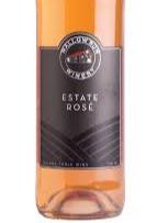 Review: Mallow Run Estate Rosé