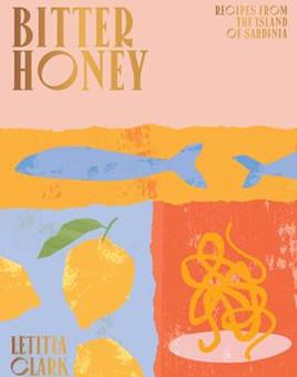 Book Review: Bitter Honey