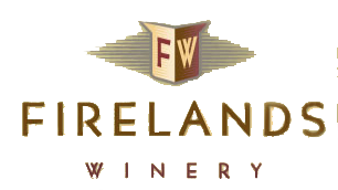 Review: Firelands Winery 2017 Dolcetto